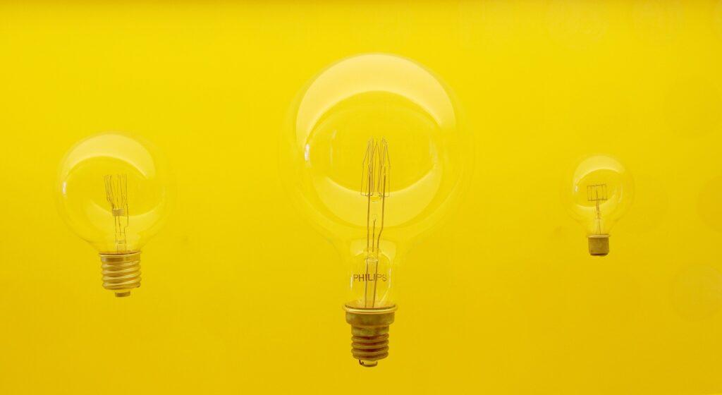 lamp-2613178_1920